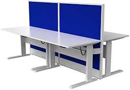 Office Workstations Melbourne 2