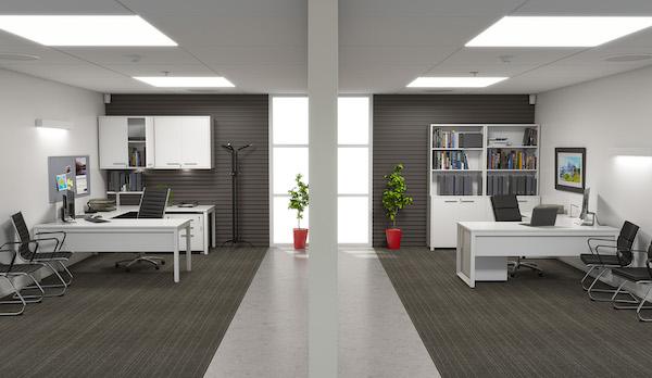 buy office workstations melbourne